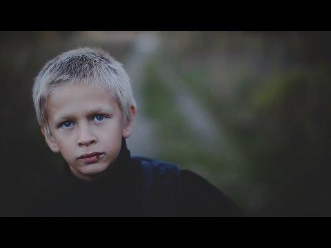 Короткометражный фильм - Забыли!