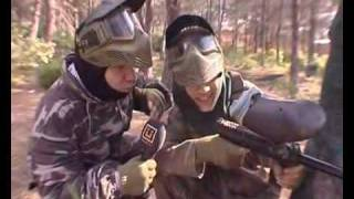 Action Zirve Paintball_ Ülke Tv Yayını(k).flv