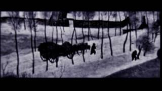 Underworld - Sola Sistim  quotSolarisquot
