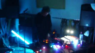 Noiseberg #86 — Big Debbie