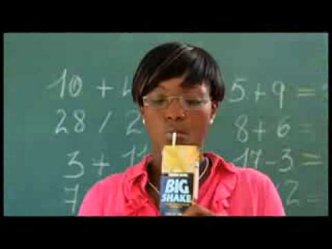 Big shake milk timounn student version-(yaaya.mobi) video