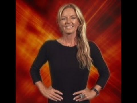 0 - Health & Fitness Tips with Kim Koelbel