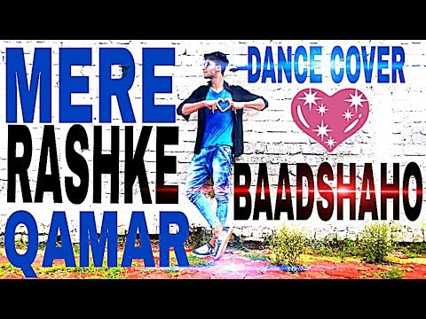 download lagu Mere Rashke Qamar Song  Baadshaho  Dance Cove gratis