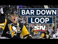 Bar Down Goals Song: Intro LOOP