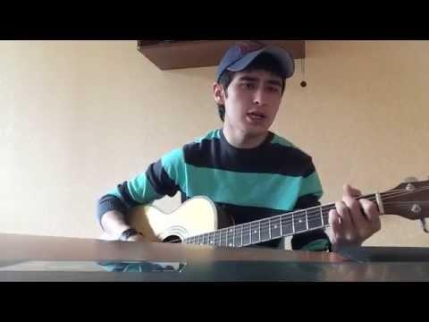 Амфетамин на гитаре