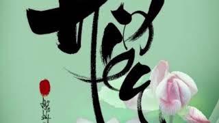 Vu lan nhớ mẹ cover - Hoài Linh