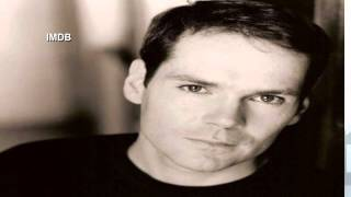 Canadian actor Jonathan Crombie dead at 48