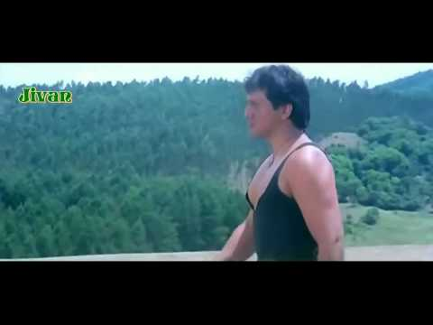 ▶ Tu Pagal Premi Awara   Shola Aur Shabnam 1992)   Youtube video