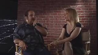 NINA HARTLEY christy canyon ron jeremy Where Are They Now