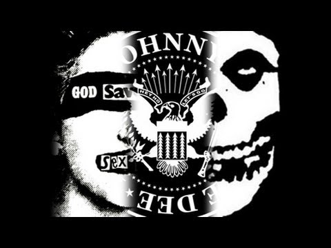 Punk Music - ThoughtCo