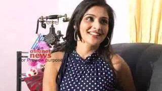 Chappa Kurishu - Remya Nambeesan in Chappa Kurishu