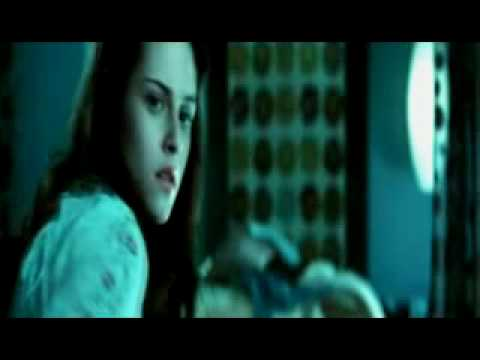 New Moon Trailer