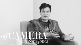 """Michael Shannon: """"I Couldn't Make Friends to Save My Life"""""""