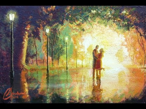 The Most Romantic Classical Music Music Videos