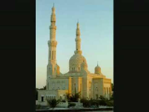 Sura Tariq Recited By Ahmed Saud