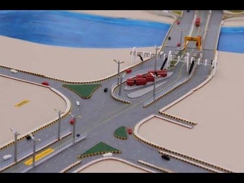 Dunya News - Metro Bus Project creates problems for Rawalpindi citizens