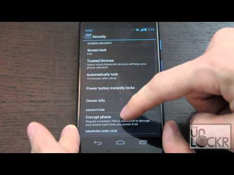 How to Root the Moto X (All Versions)