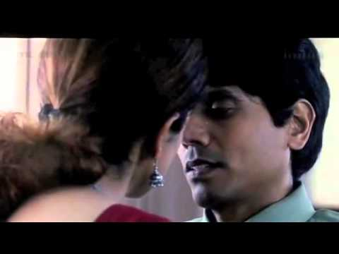 Anuj Gurwara: Actor: Hyderabad Blues Ii (2004) video