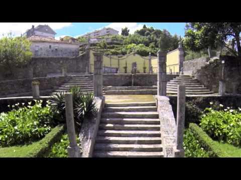 A3RO | Quinta Da Boucinha, Oliveira do Douro, Vila Nova de Gaia, Portugal