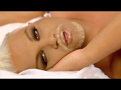 Преглед на клипа: Азис - Мразиш (official remix)
