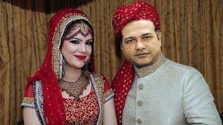 রংপুরে ২য় বিয়ে করছেন আসিফ আকবর ! Asif Akbar 2nd marriage !