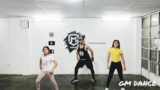 Oh Nanana Remix Dj 6rb Bonde R300 Feat Xang Mayklove Gm Dance
