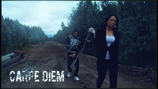 Homeboy - Carpe Diem feat. Ketlin (Official Video) 4K