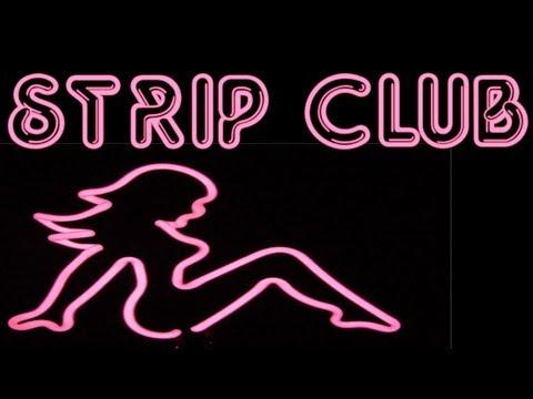 GTA V - Sexy Strip Club Adventure !!!