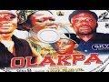 Download Edo benin movie Olakpa 2 in Mp3, Mp4 and 3GP