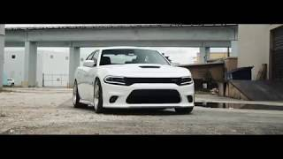 DODGE CHARGER SRT | VELGEN FORGED VFMP6 | 20""