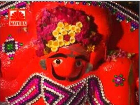 Bhade Sar Ka Bheru Ji [rajasthani Bheruji Bhajan] By Jagdish Vaishnav video