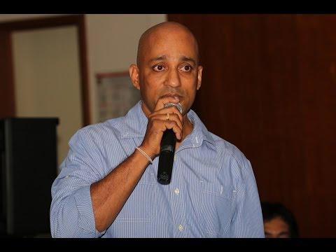 Dot Charity Padur Party - Hanthaneta Payana Sada By Orwin Jayawardana video