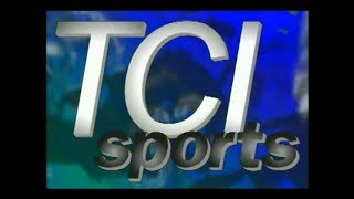 TCI Sports High School Football Andover at Ferndale - October 11, 1991 - 1st Half