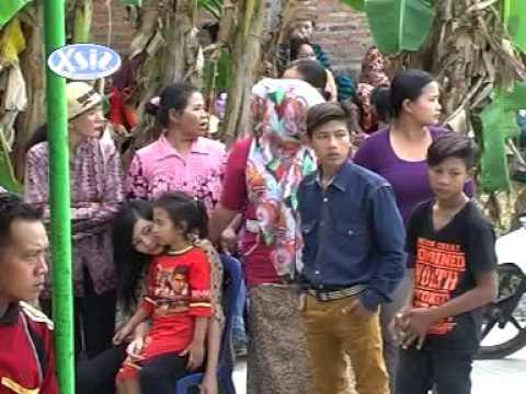 download lagu Sadewa 11 Teman Biasa Live Xpdc Pondok Community gratis