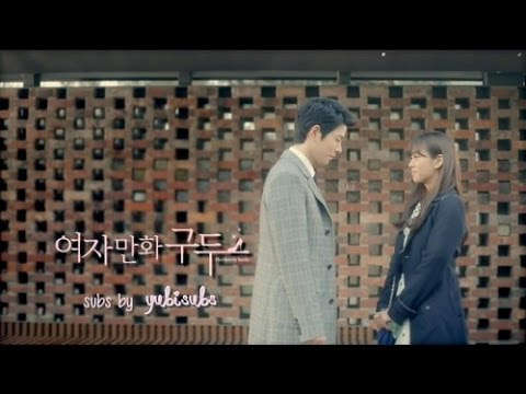 Marriage Not Hookup Ep 11 Eng Sub Youtube