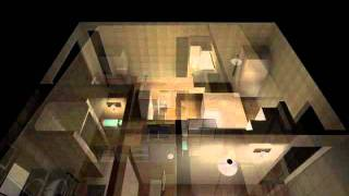 (3.35 MB) 3d home architect design suite deluxe 8 Mp3