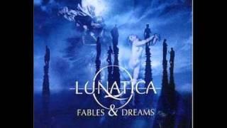 Watch Lunatica World Under Ice video
