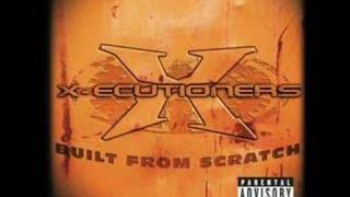 Watch Xecutioners Xl video
