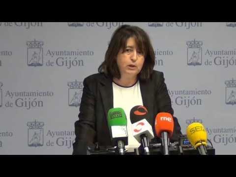 Moriyón sigue el ejemplo de Fátima Báñez