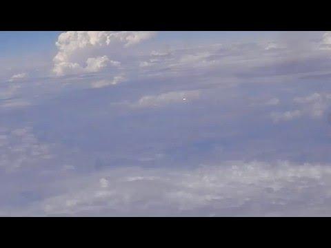 MUFON - CASE 74383 / UFO over New-Mexico