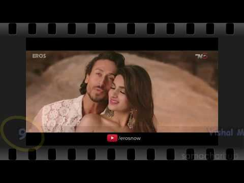 Top 10 New Release Bollywood Must Listen Songs of June, 2017
