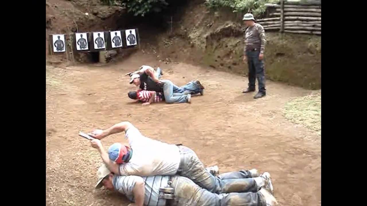 empresas de seguridad en guatemala:
