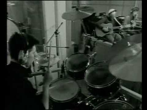 Paul McCartney - Distractions