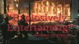 Volcano Trailer 1997