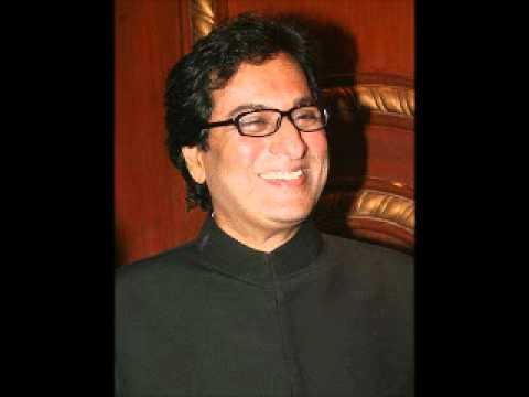 Talat Aziz, Ghazal,dil Mein Tufaan Oota E Rakkha video