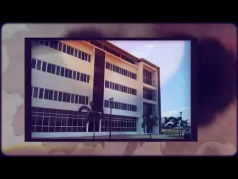 CIFRAL ANGOLA | UNIVERSIDADE AGOSTINHO NETO