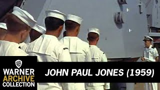 John Paul Jones (1959) - Official Trailer