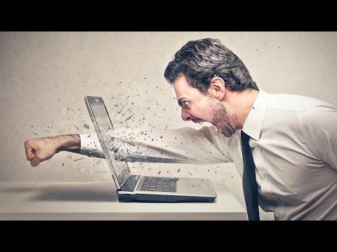Divorced Through Facebook - MGTOW