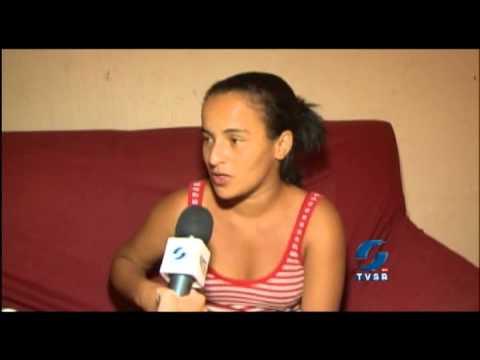 DenÚncia Exame GinecolÓgico - 26.06.2014 video