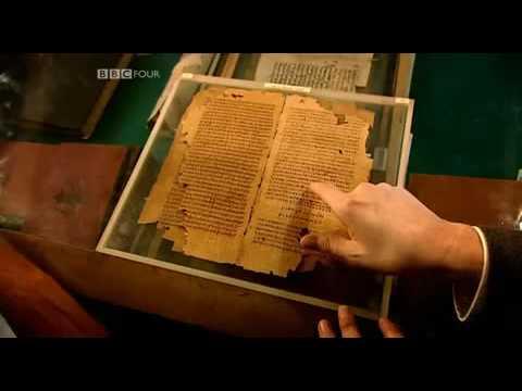 Lost Gospels of Bible 2
